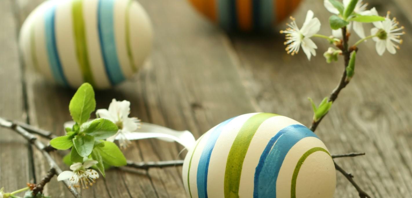 raccolta-ricette-di-Pasqua